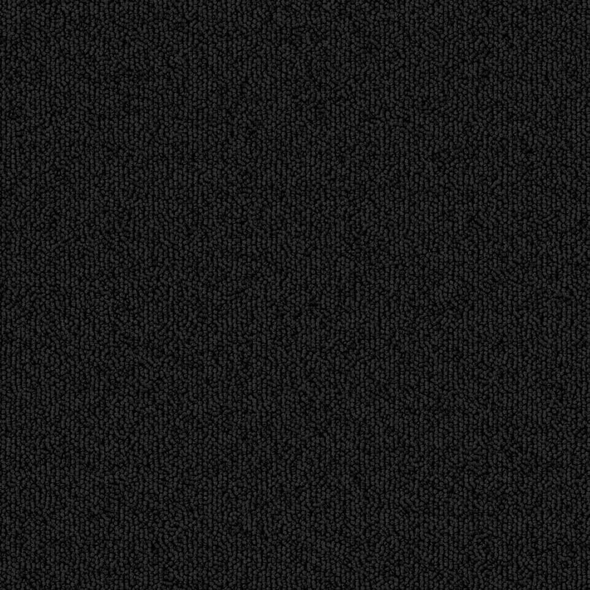 Black thumbnail