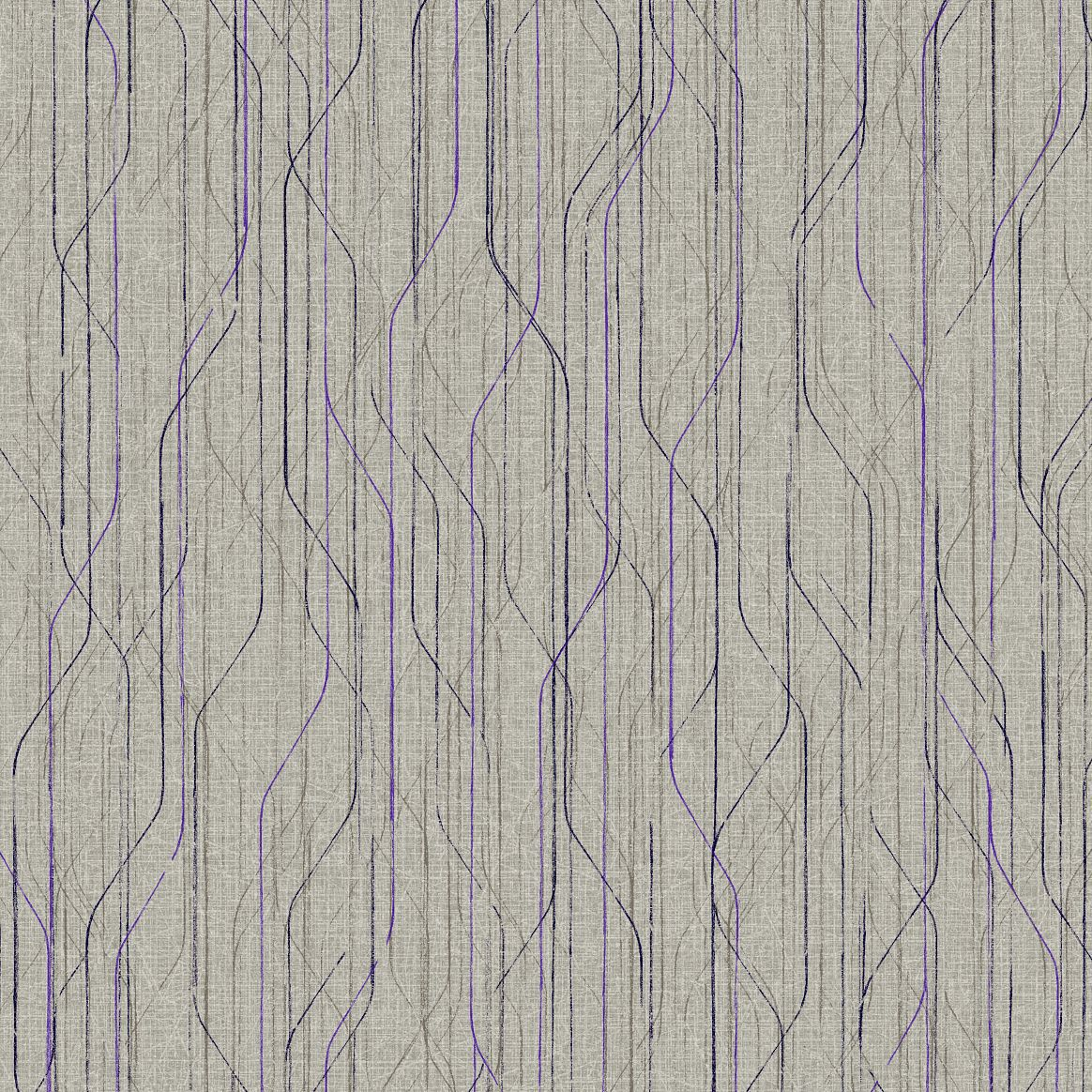 Zoom Purple thumbnail