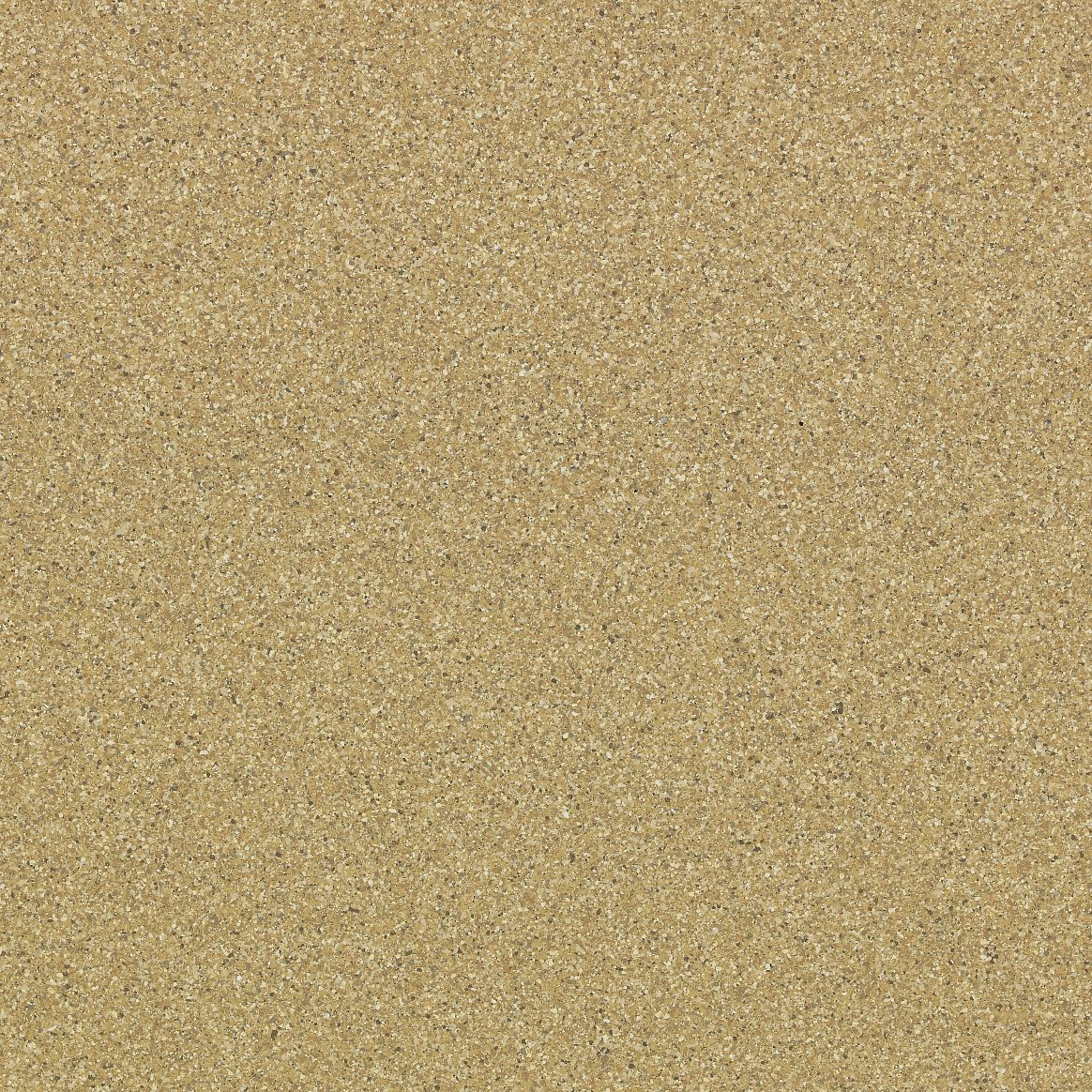 Golden Oak thumbnail