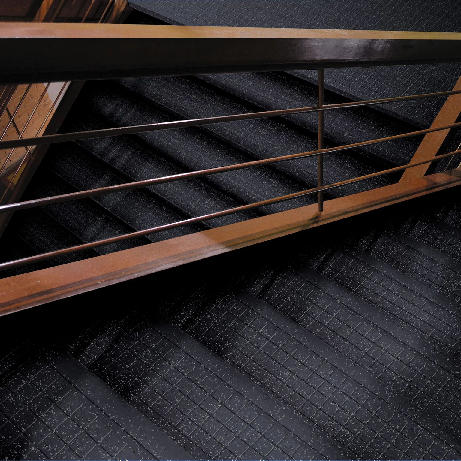 ColorSpec Stair Treads thumbnail
