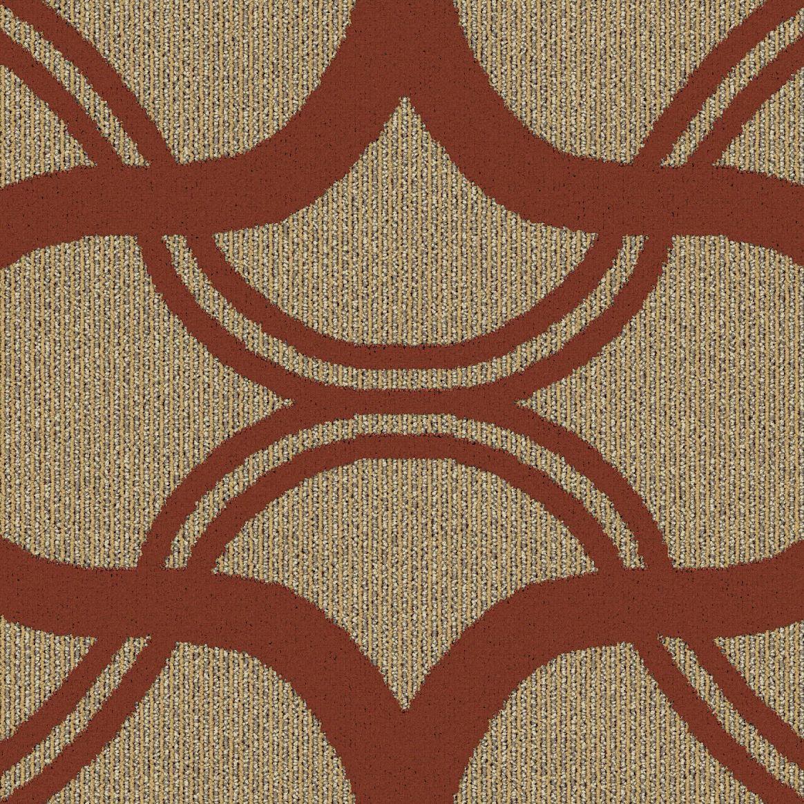 Rustic Pottery thumbnail