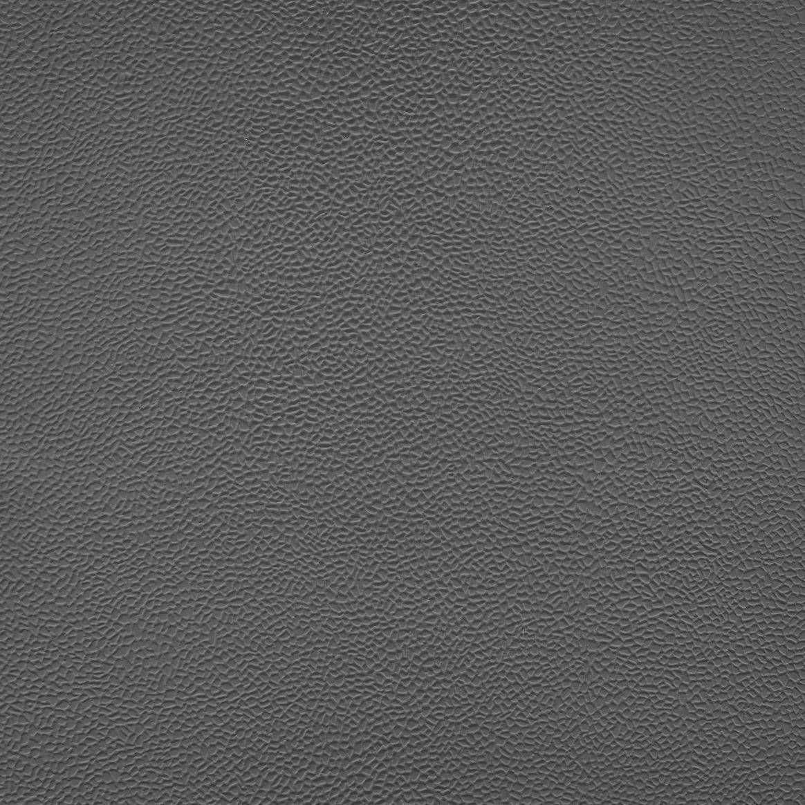 Gray Blue thumbnail