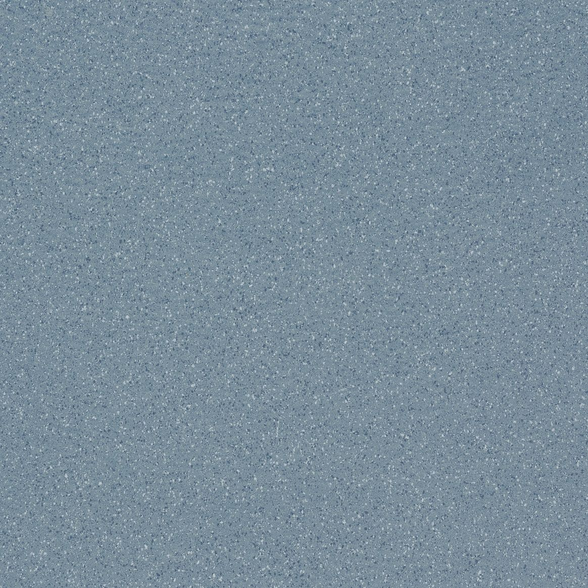 Blue Saturn thumbnail