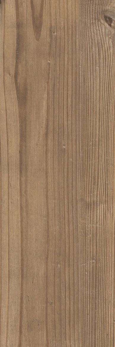 Dry Cedar thumbnail