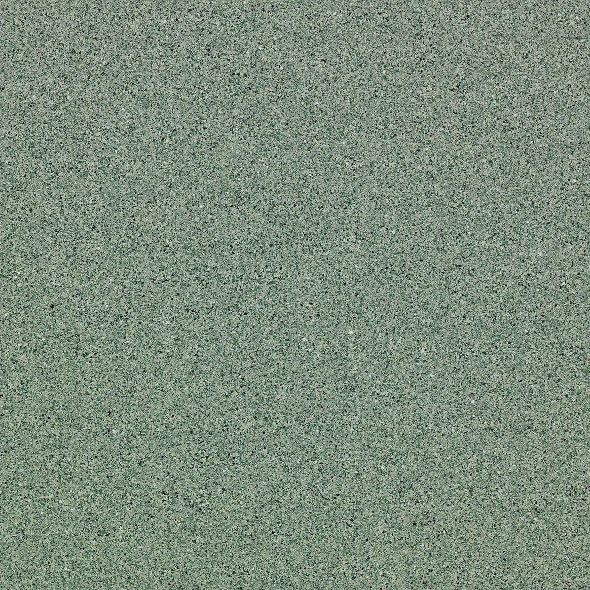 Silver Pine thumbnail