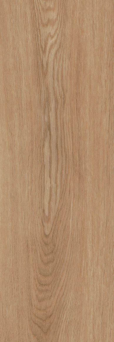 Natural Oak thumbnail