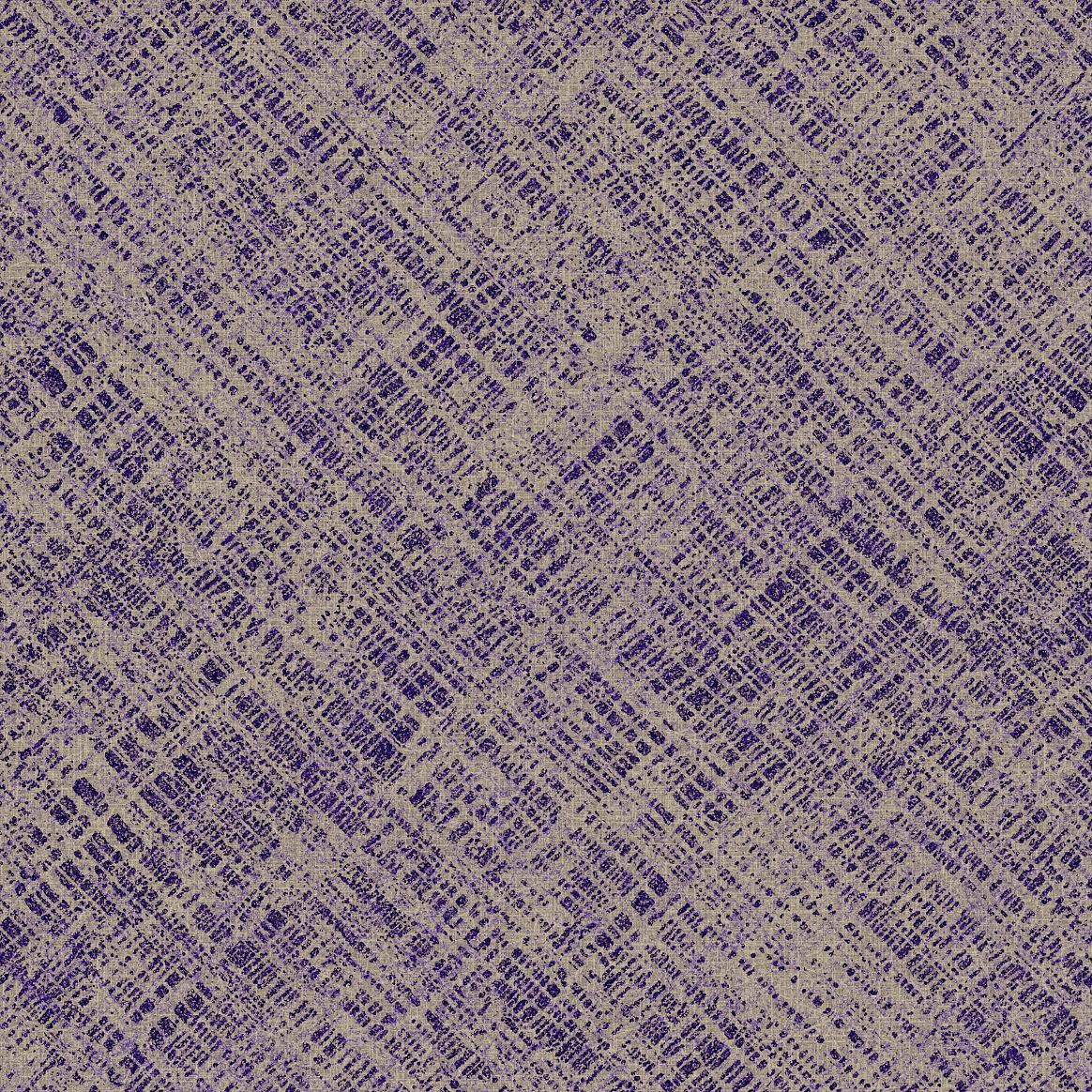 Zing Purple thumbnail
