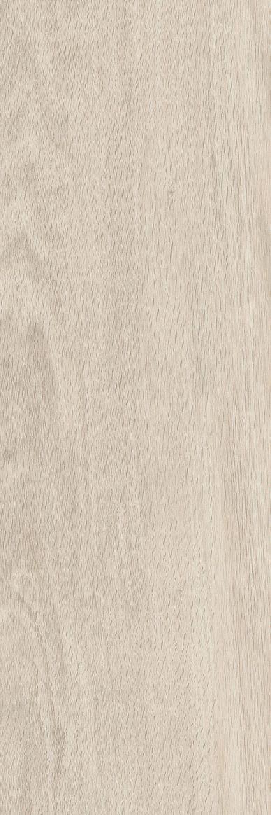 White Oak thumbnail