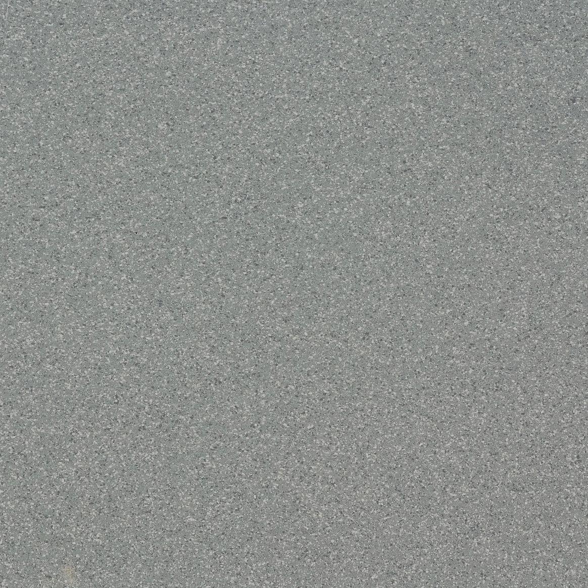 Gargoyle thumbnail
