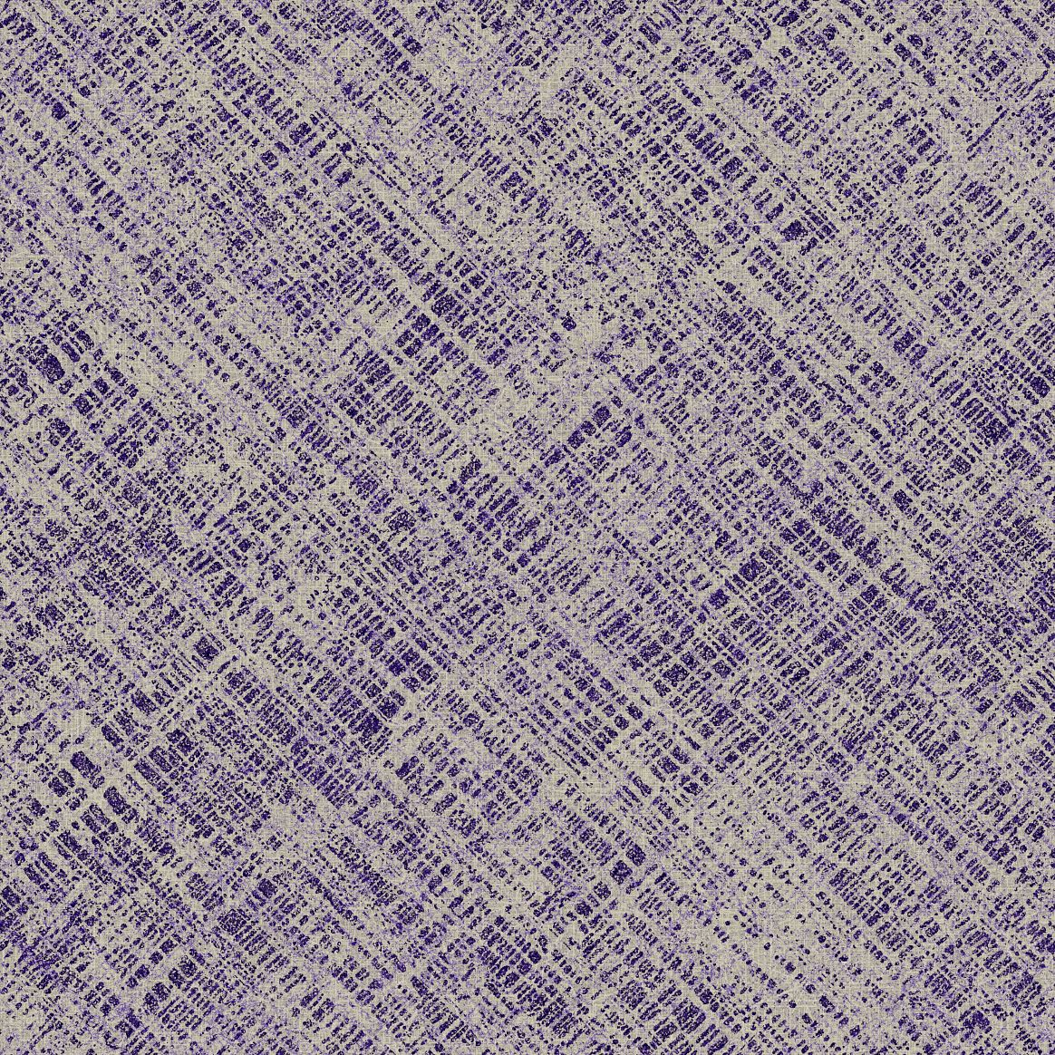 Flash Purple thumbnail