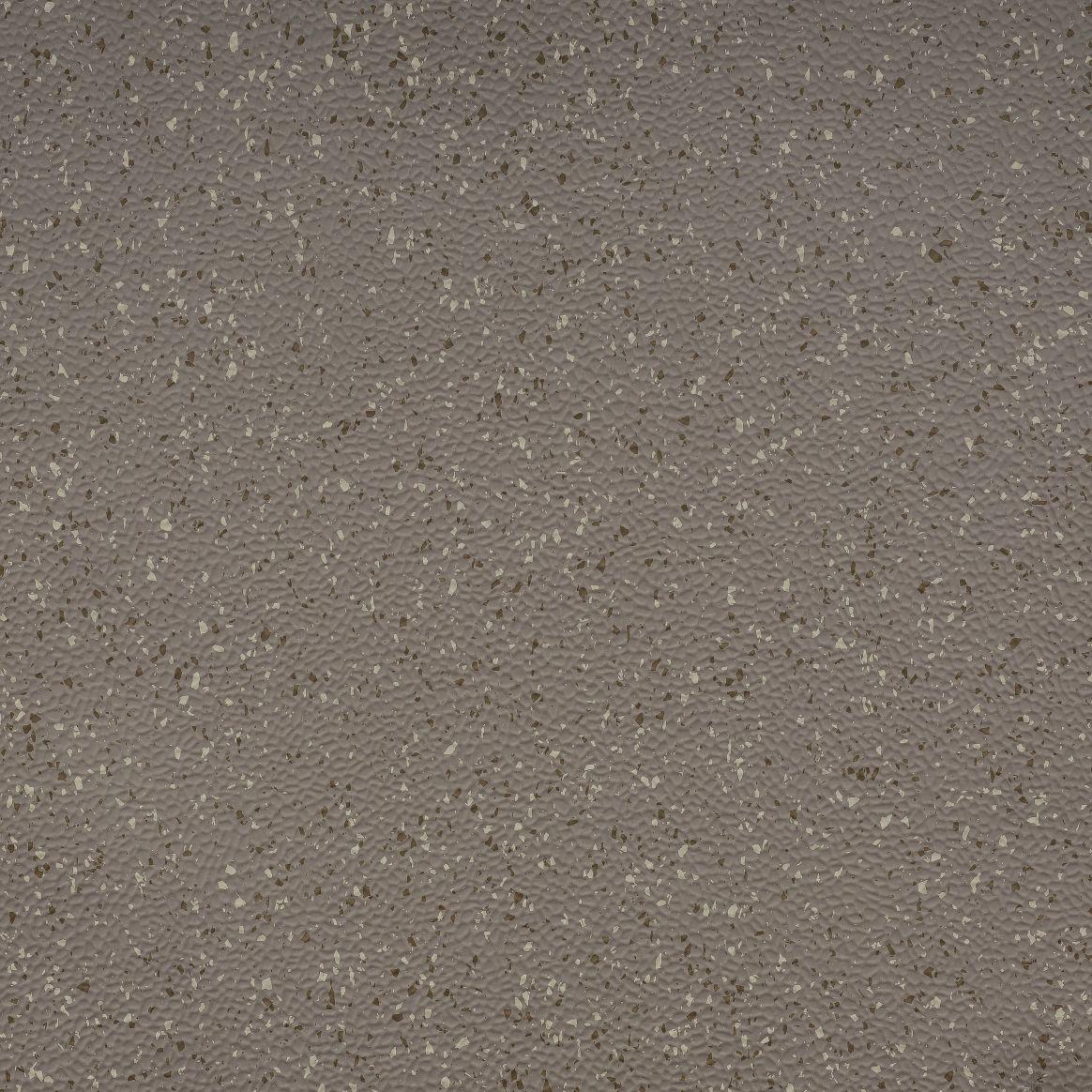 Gray Dog thumbnail