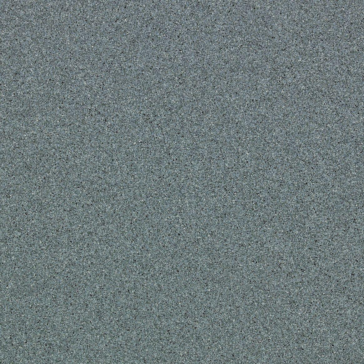Gray Flannel thumbnail