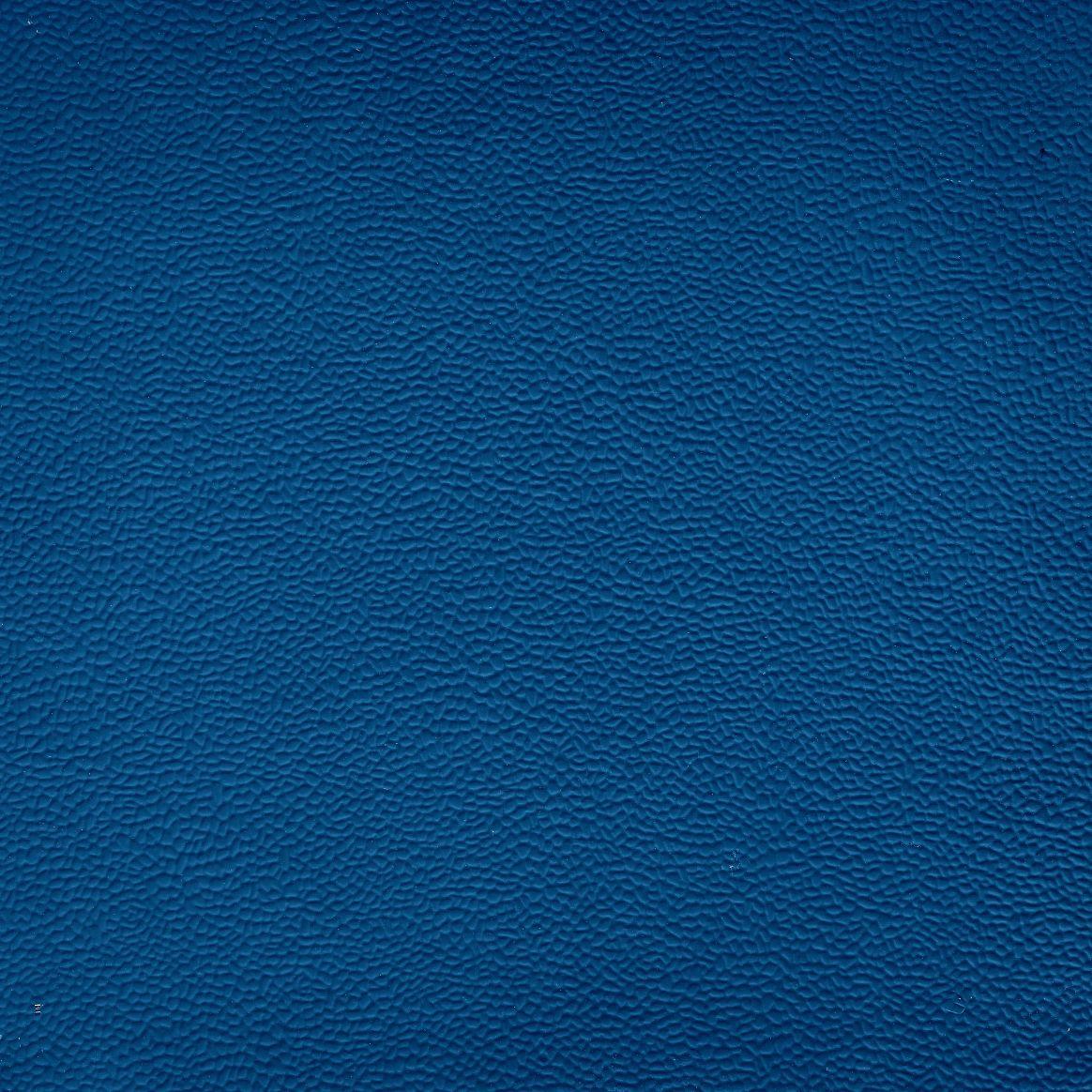Ocean Blue thumbnail