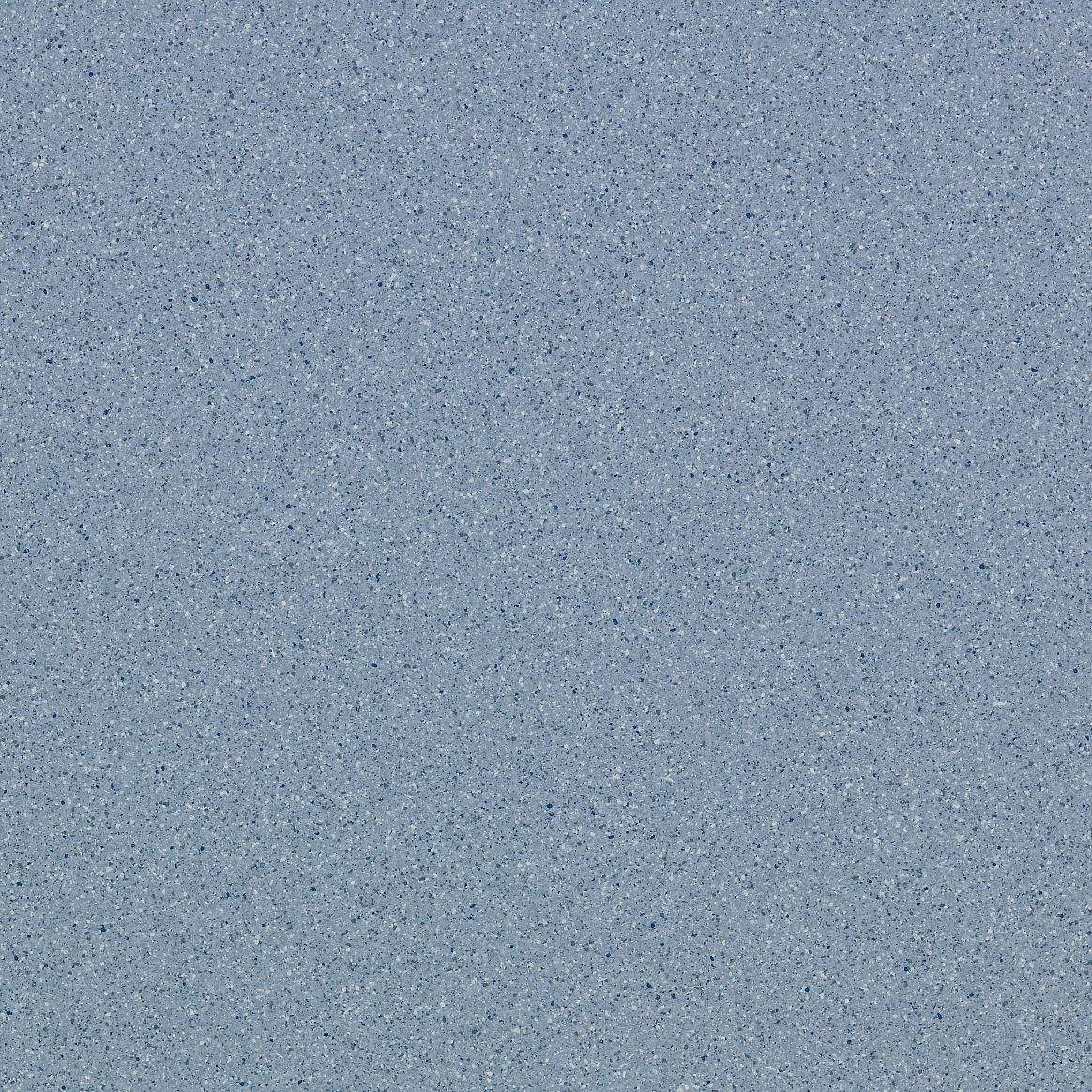 Horizon Blue thumbnail