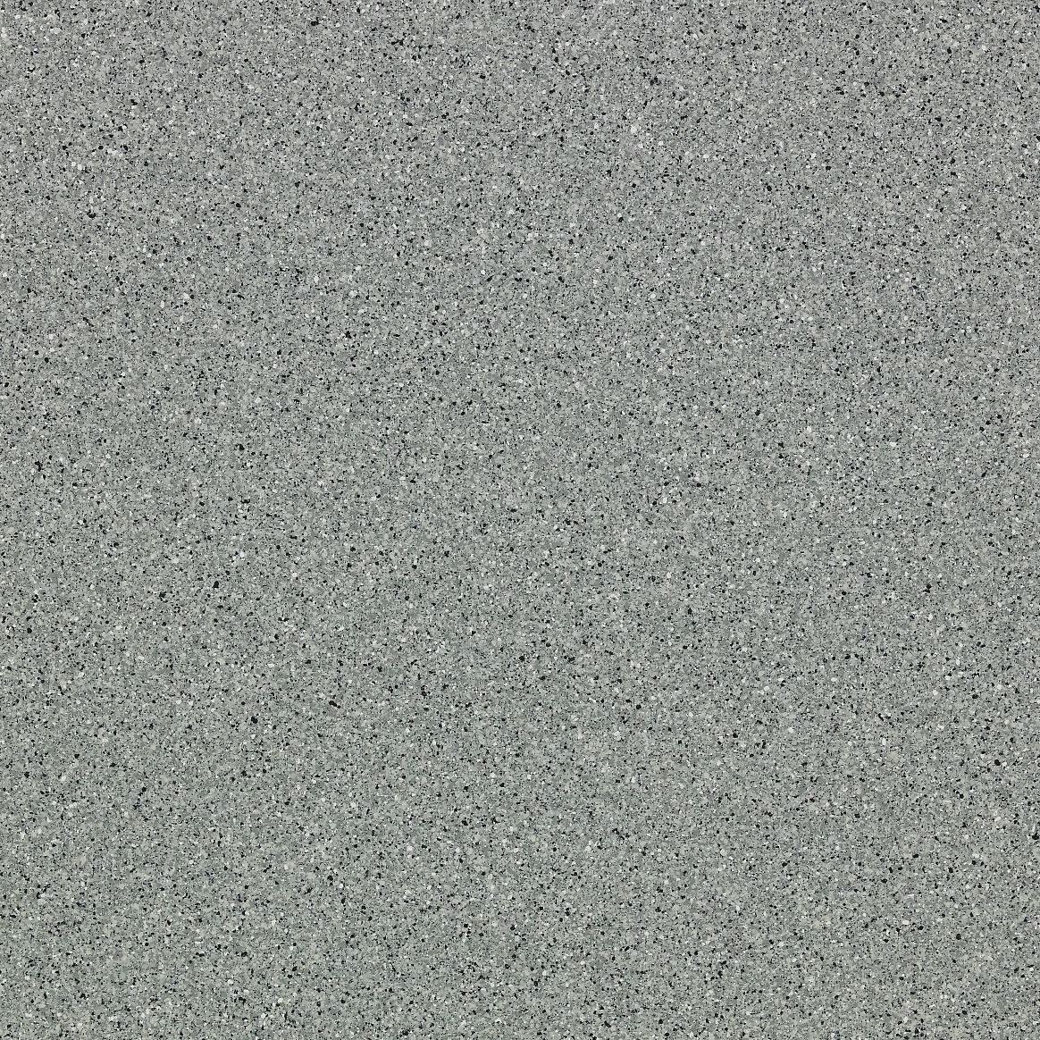 Stone Gray thumbnail