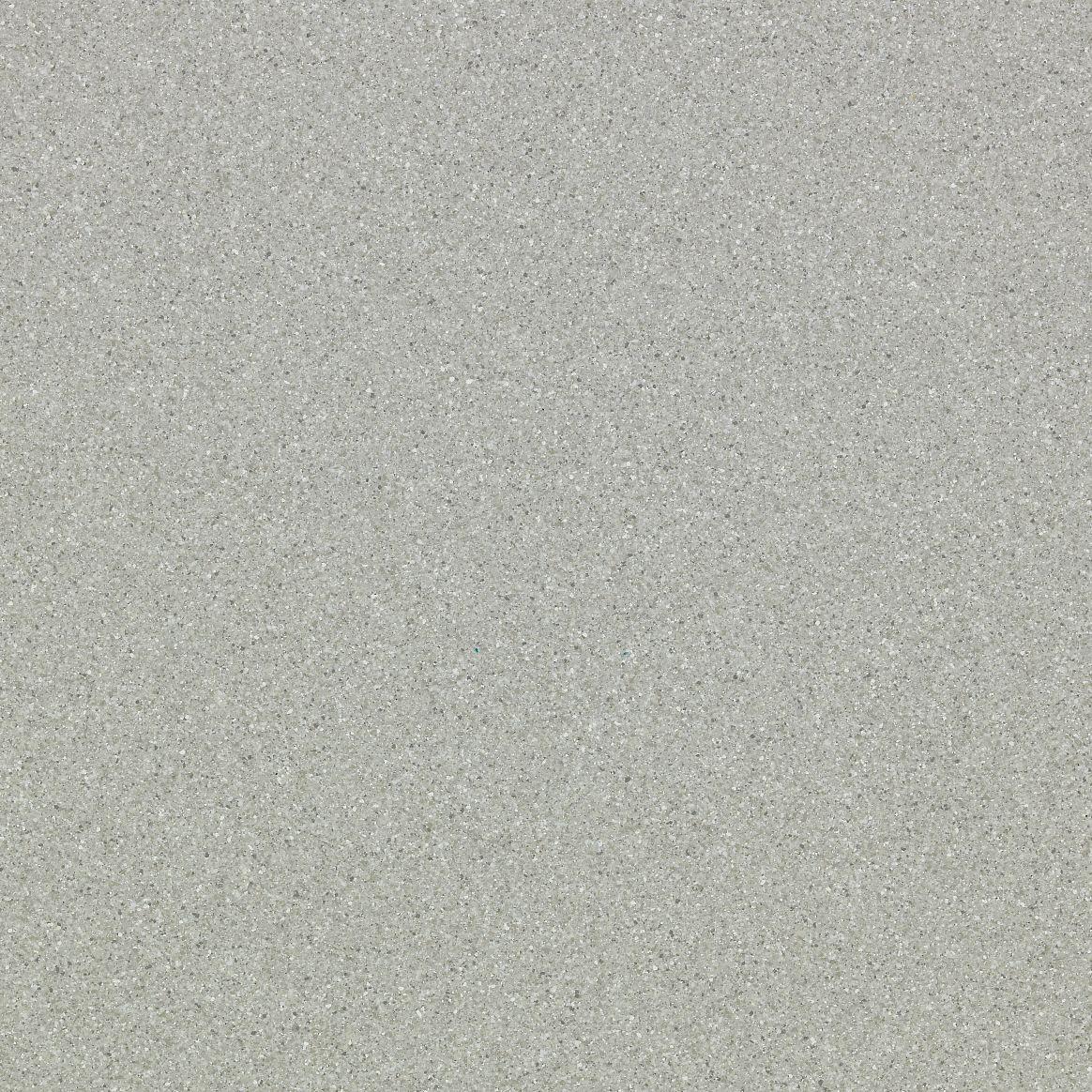 New Mineral Gray thumbnail