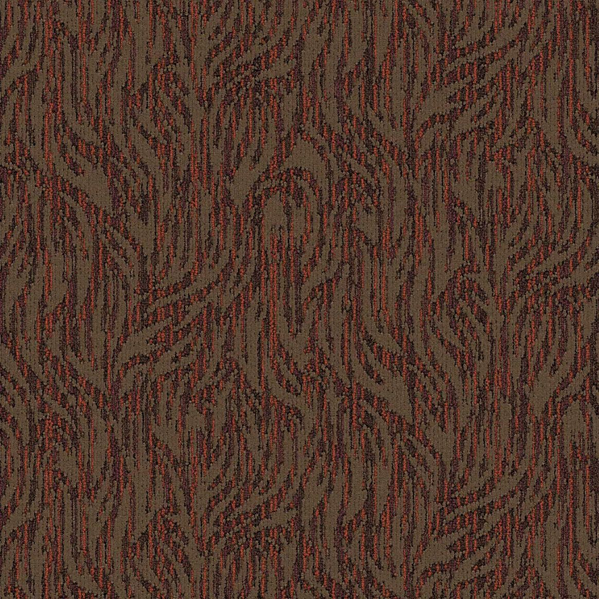 Rustic Red thumbnail