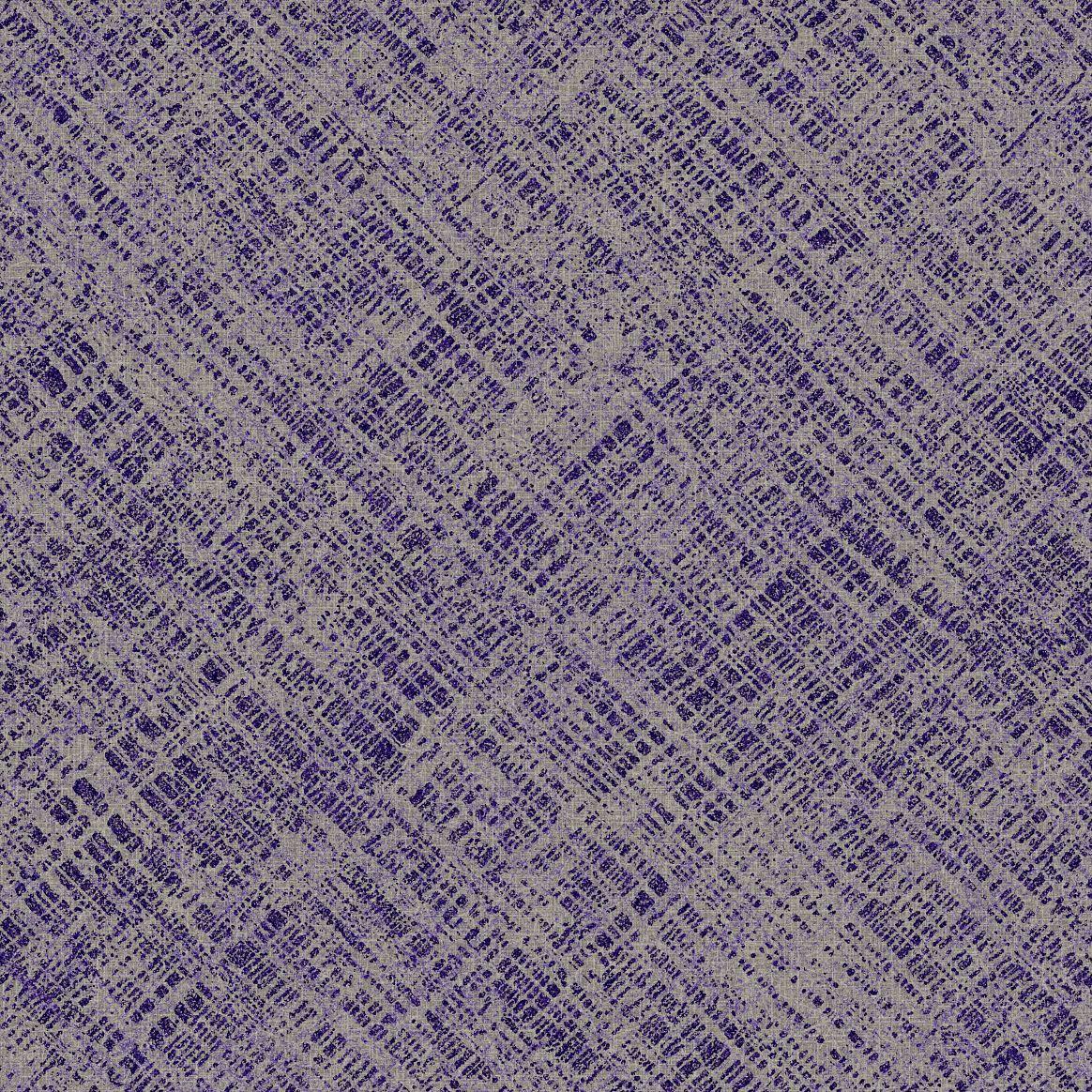 Pop Purple thumbnail