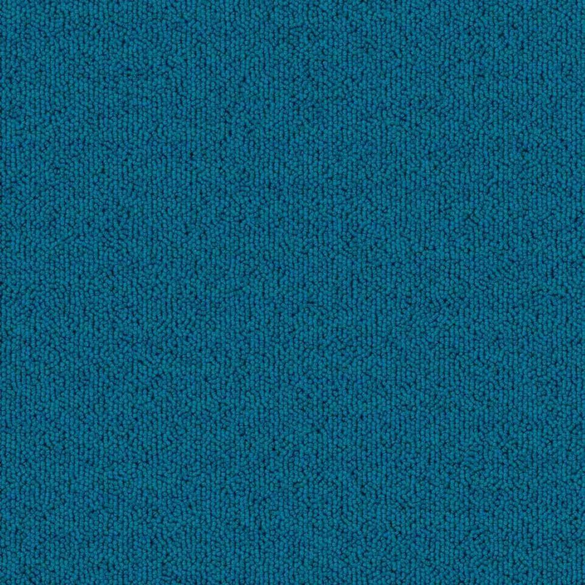 Aqua thumbnail