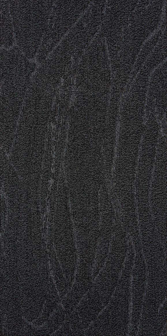 Identity thumbnail