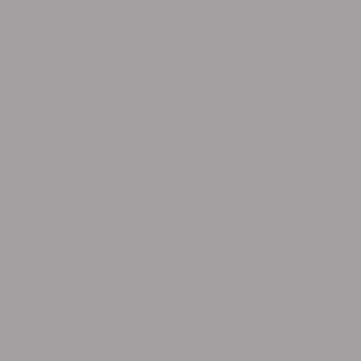 Gray thumbnail