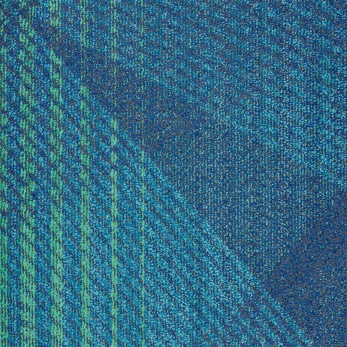 Prism thumbnail