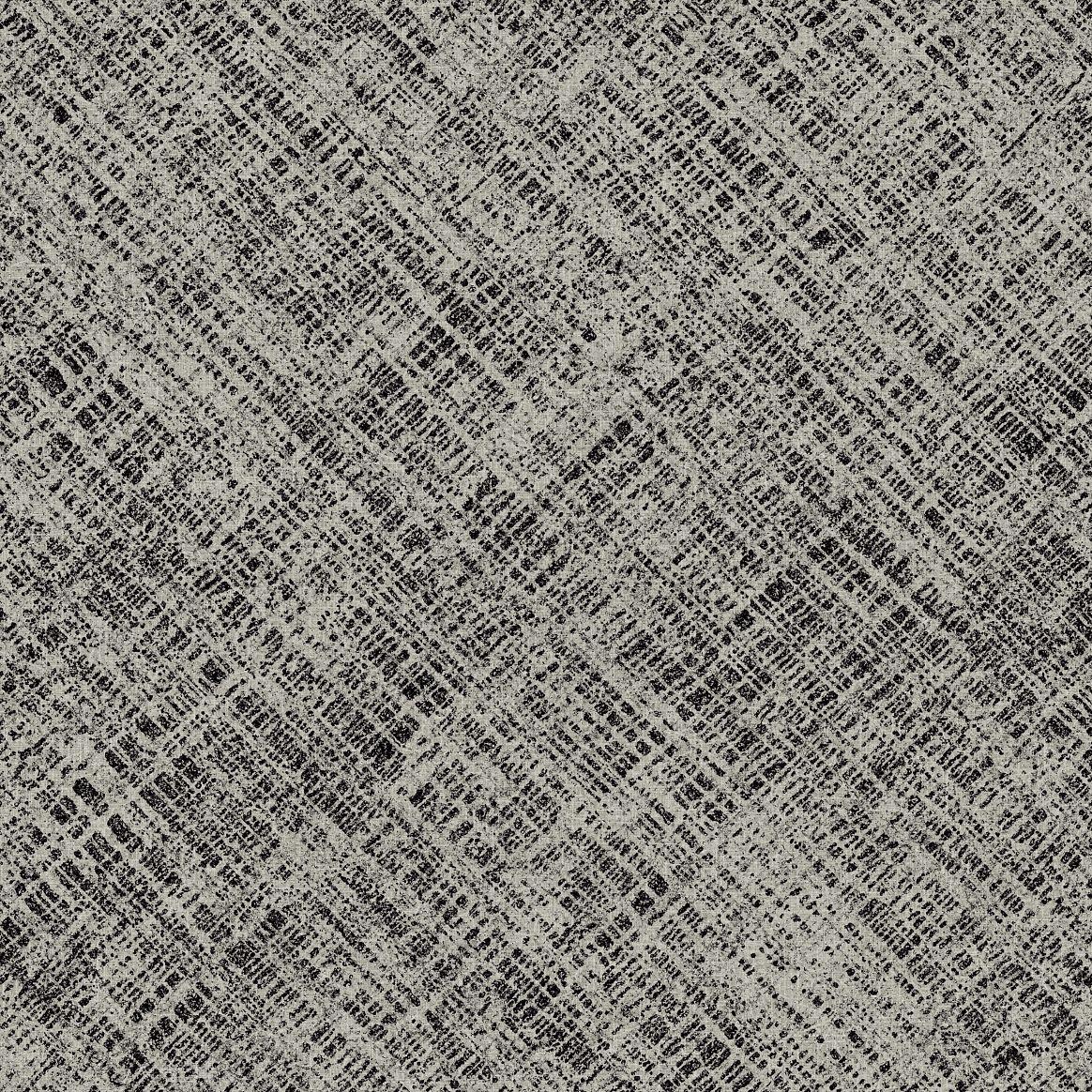 Zoom Charcoal thumbnail