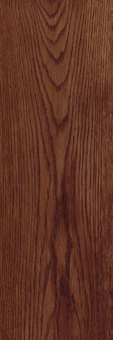 Tudor Oak thumbnail