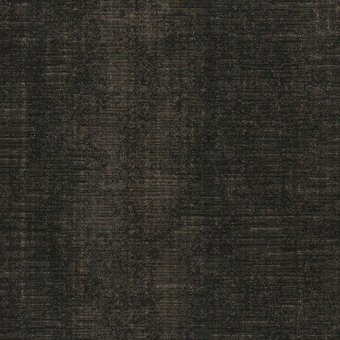 Blackout Drape thumbnail