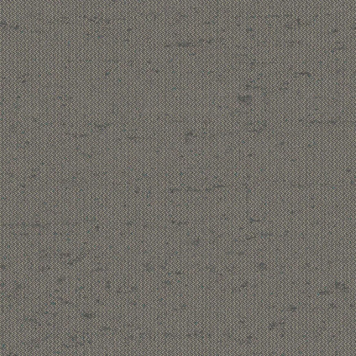 Oxidize thumbnail