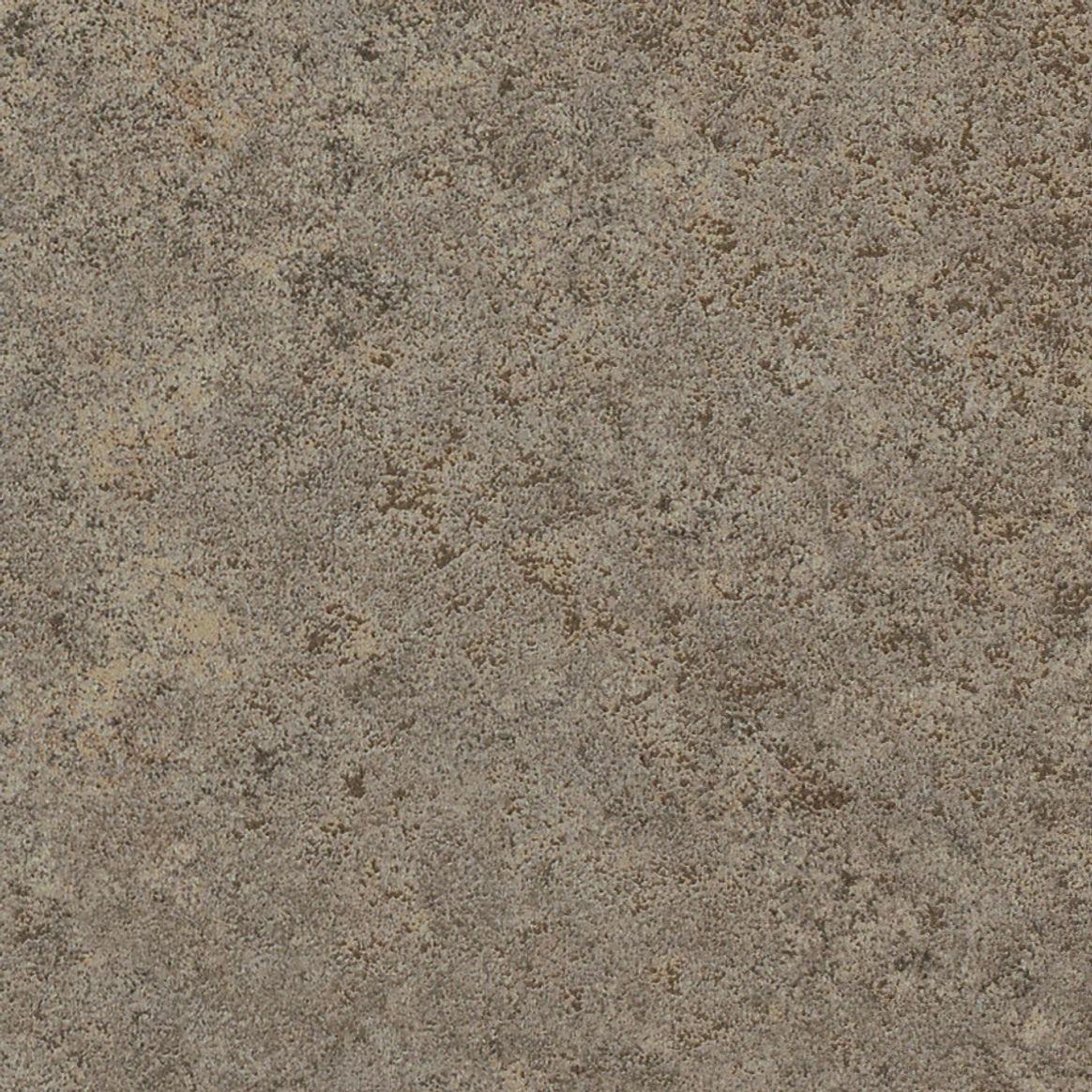 Dry Stone Cinder thumbnail