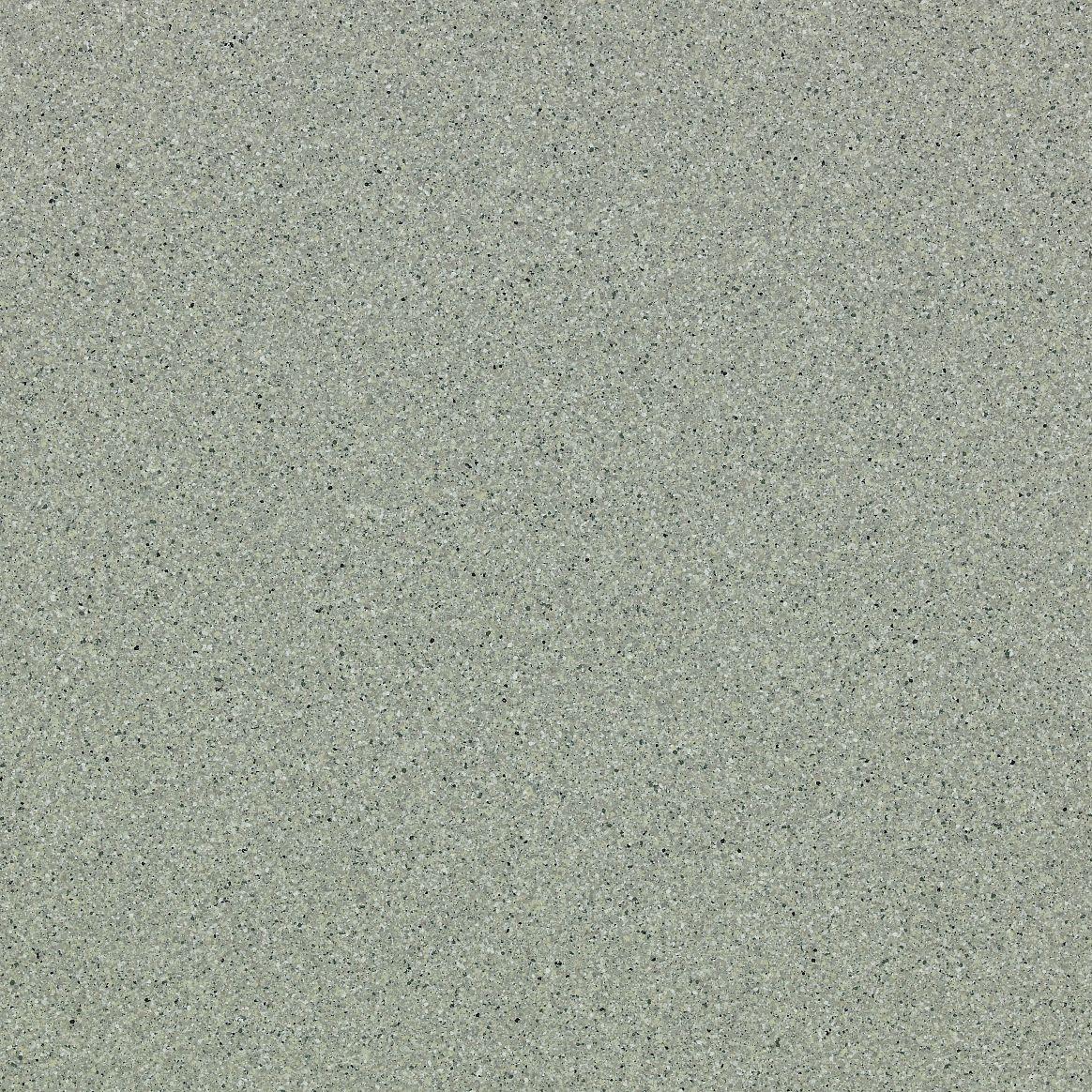 Techno Gray thumbnail