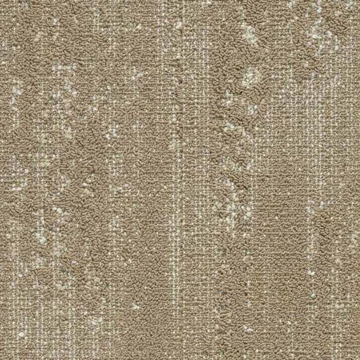 Reed thumbnail
