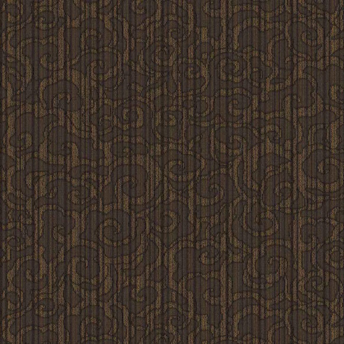 Antiquarian Brown thumbnail