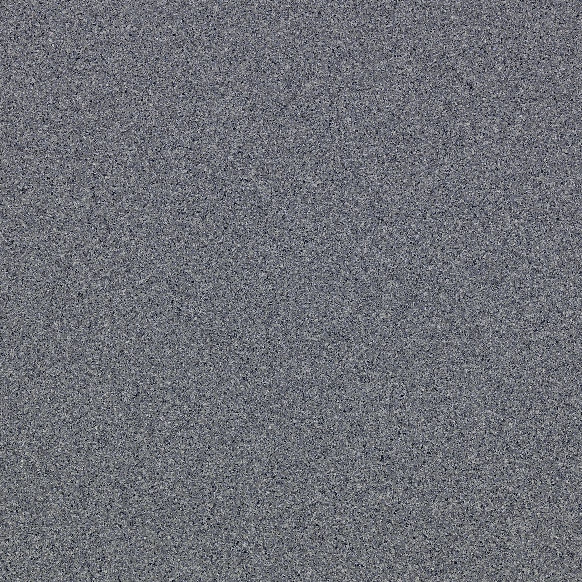 Lavender Gray thumbnail