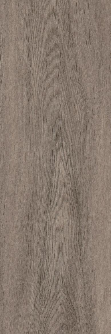Smoked Grey Oak thumbnail