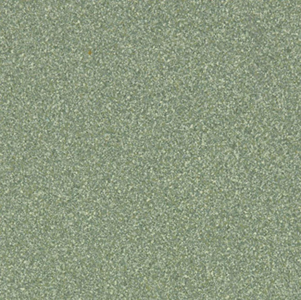 Lime thumbnail