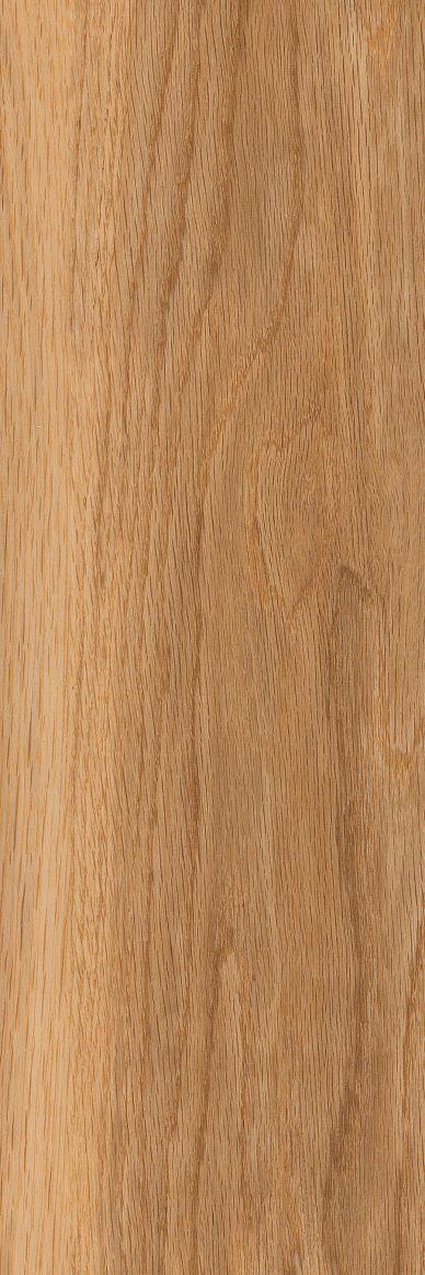 Honey Oak thumbnail