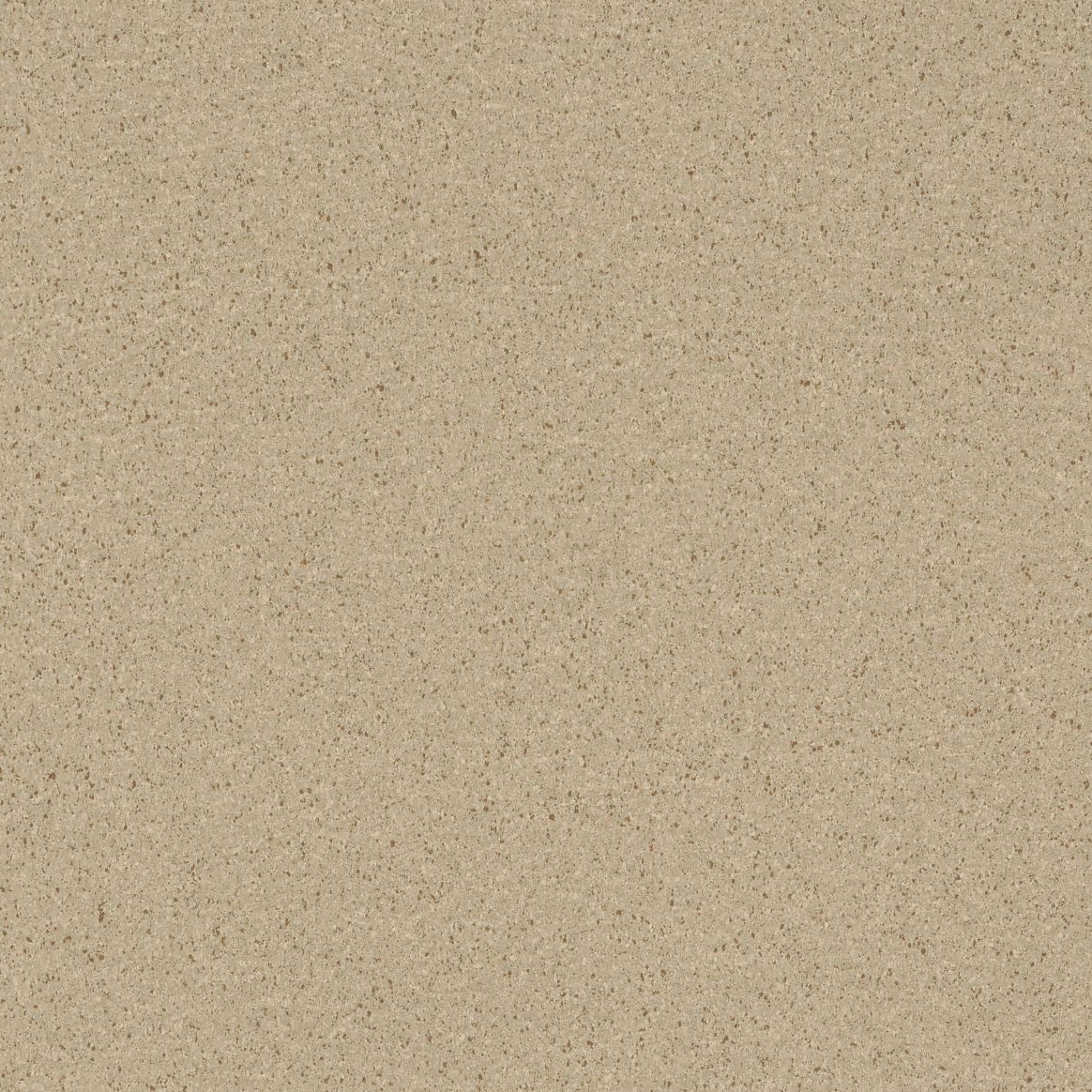 Sandtrap thumbnail
