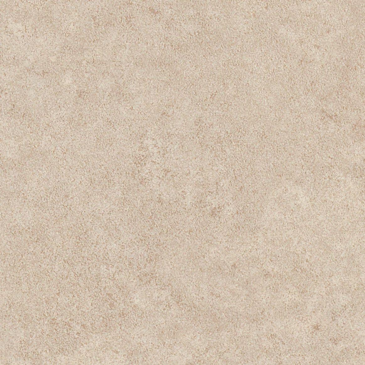 Dry Stone Alba thumbnail