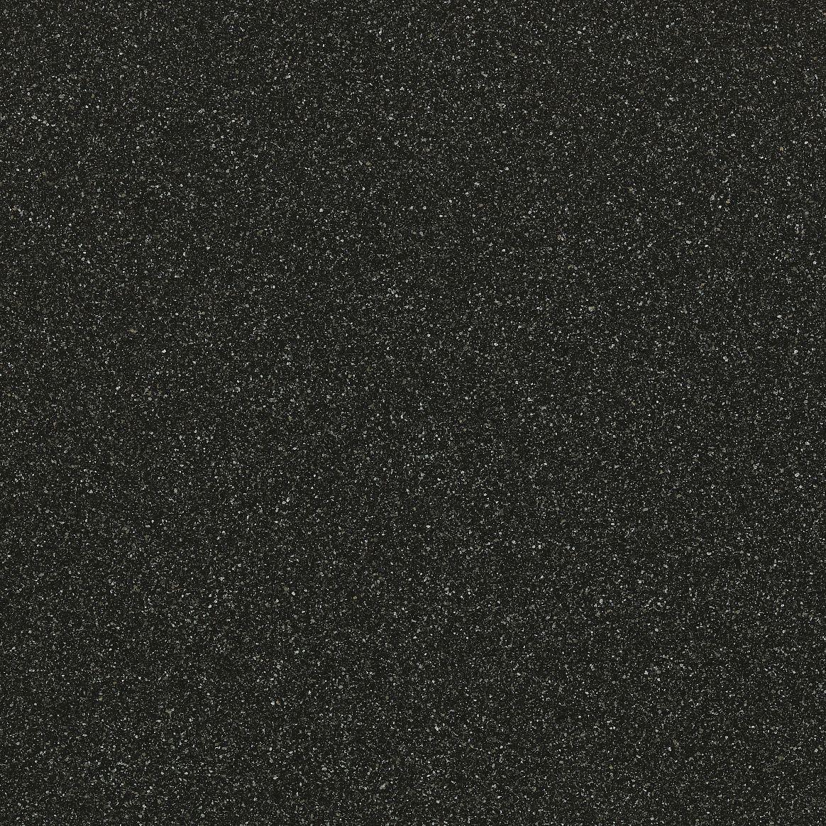 Basic Black thumbnail