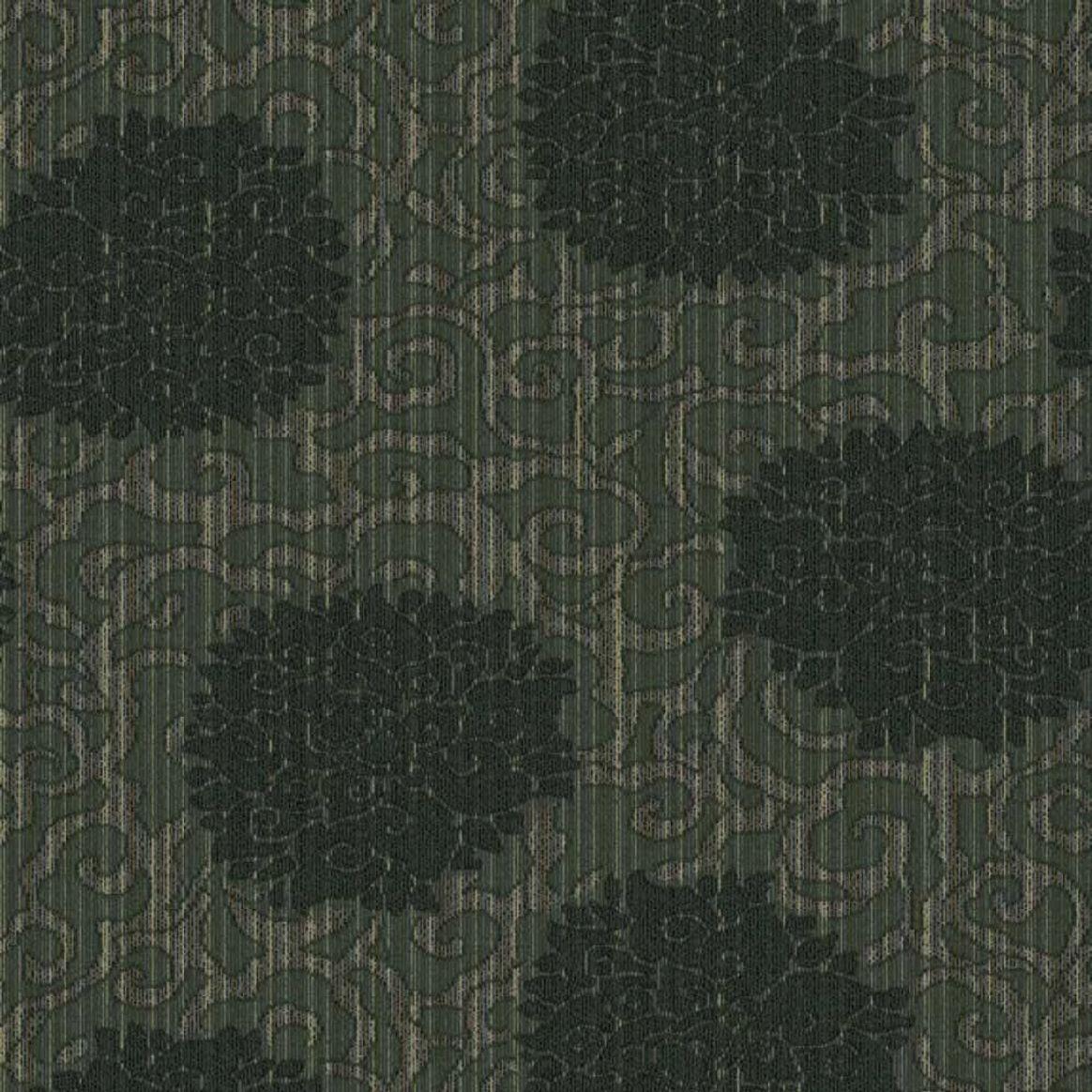 Mesclun Green thumbnail