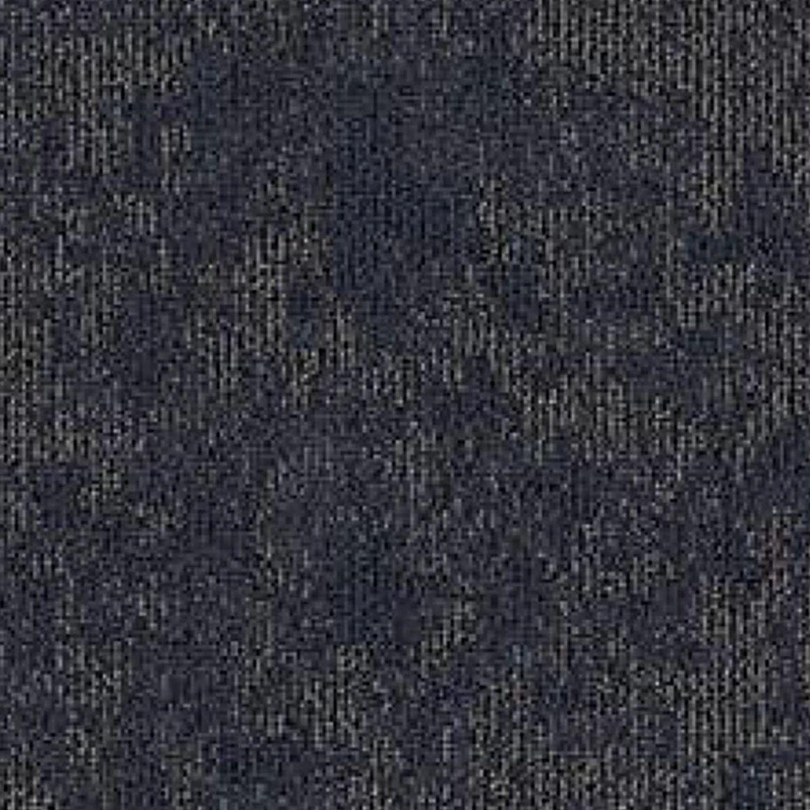 Submerged Blue thumbnail