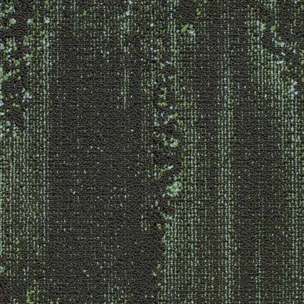 Greenery thumbnail