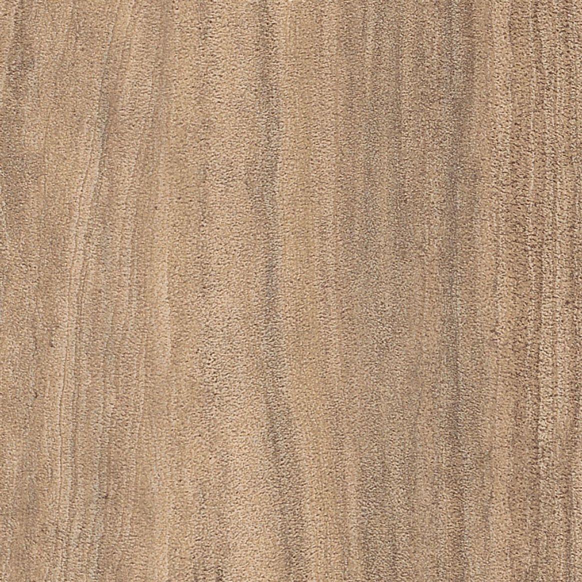 Desert Sandstone thumbnail