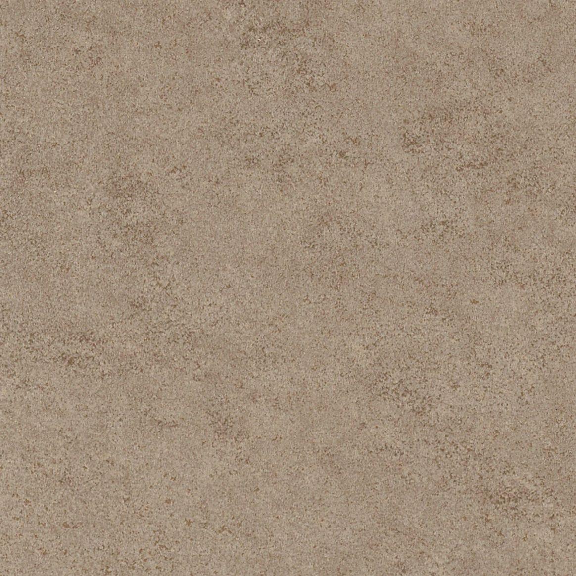 Dry Stone Loam thumbnail
