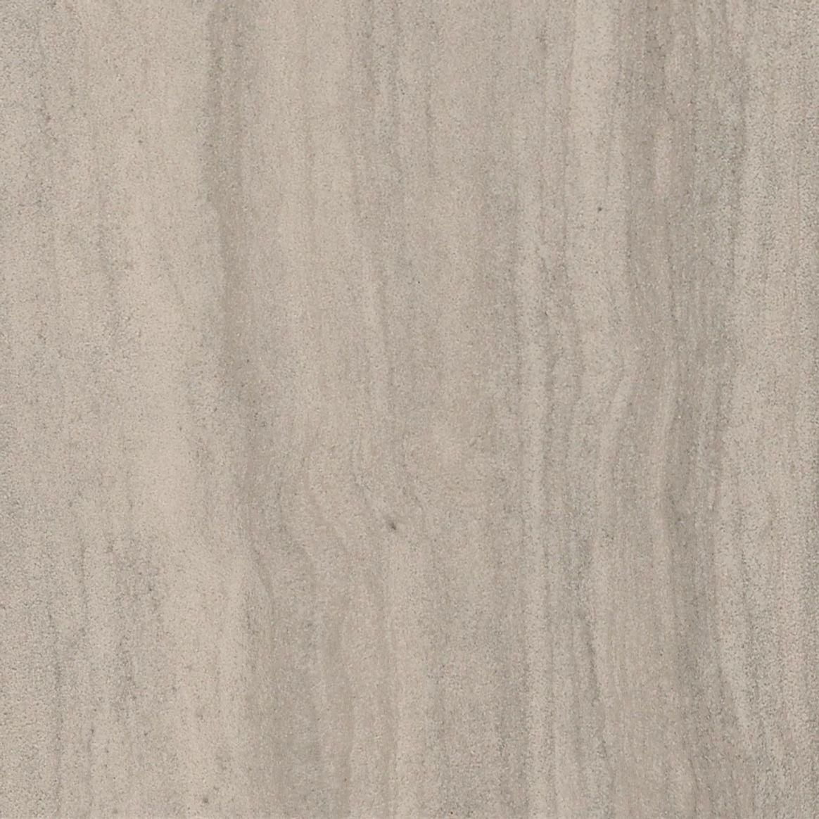 Linear Stone Shale thumbnail